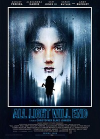 all_light_will_end movie cover
