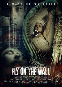 fly_on_the_wall_2018 movie cover