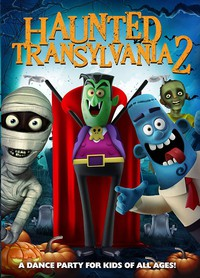 haunted_transylvania_2 movie cover