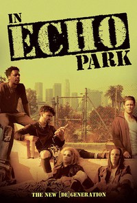 echoes_in_echo_park movie cover