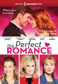 my_perfect_romance movie cover
