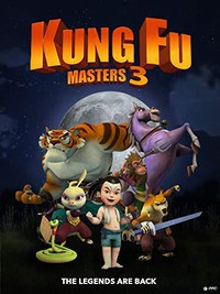 kung_fu_masters_3 movie cover