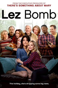 lez_bomb movie cover