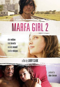 marfa_girl_2 movie cover