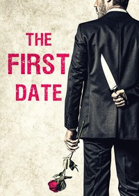 the_first_date_2017 movie cover