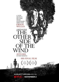 the_other_side_of_the_wind movie cover