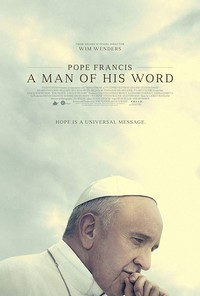 pope_francis_a_man_of_his_word movie cover