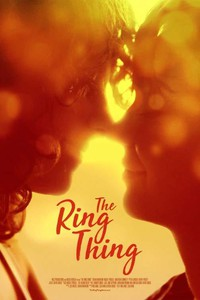 the_ring_thing movie cover