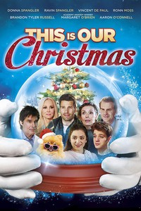 this_is_our_christmas_beverly_hills_christmas_2_chris_crumbles movie cover