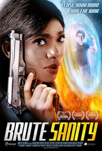 brute_sanity movie cover