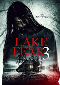 lake_fear_3 movie cover