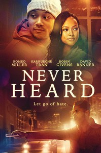 never_heard movie cover