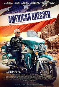 american_dresser movie cover