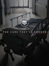 the_care_they_ve_earned movie cover