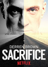 derren_brown_sacrifice movie cover