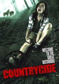 countrycide_2017 movie cover