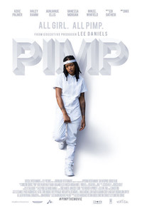 pimp_2018 movie cover