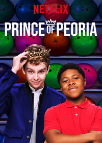 prince_of_peoria movie cover