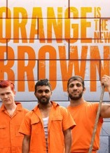 orange_is_the_new_brown movie cover