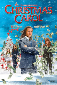 a_christmas_carol_2018 movie cover