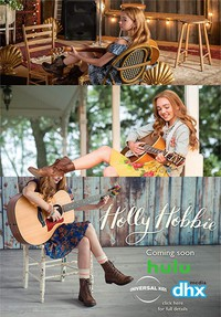 holly_hobbie movie cover