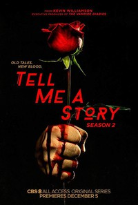 tell_me_a_story movie cover