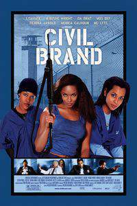 civil_brand movie cover