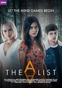 the_a_list_2018 movie cover