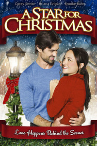 a_star_for_christmas movie cover