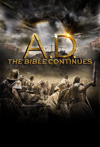 a_d_the_bible_continues movie cover