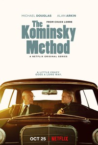 the_kominsky_method movie cover