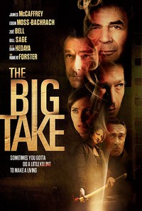 the_big_take movie cover