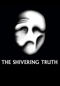 the_shivering_truth movie cover