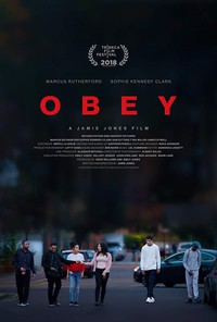 obey_2018 movie cover