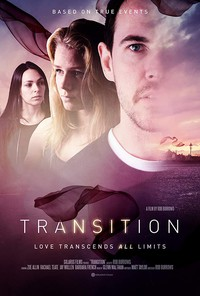 transition_2018 movie cover
