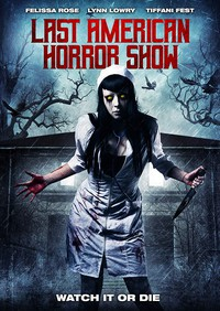 last_american_horror_show movie cover
