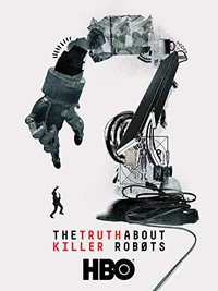 the_truth_about_killer_robots movie cover