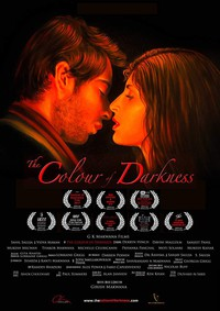 the_colour_of_darkness movie cover