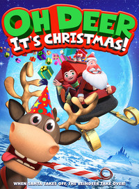 oh_deer_it_s_christmas movie cover