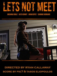 let_s_not_meet movie cover