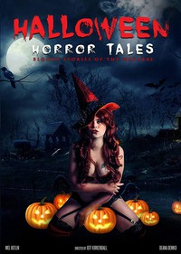 halloween_horror_tales movie cover