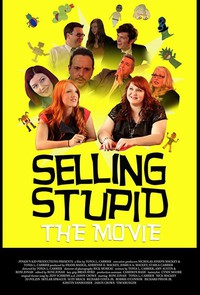 selling_stupid movie cover