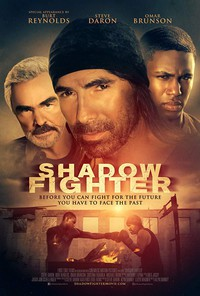 shadow_fighter movie cover