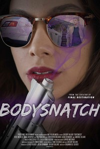 bodysnatch movie cover
