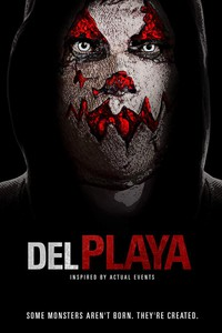 del_playa movie cover