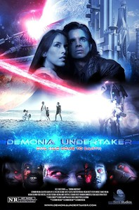 demonia_undertaker movie cover