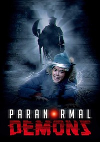 paranormal_demons movie cover