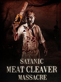 satanic_meat_cleaver_massacre movie cover