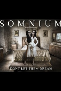 somnium movie cover