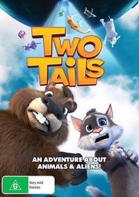 two_tails movie cover